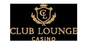 Club Lounge Casino