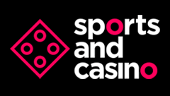 Isle of Man Licensed Casinos