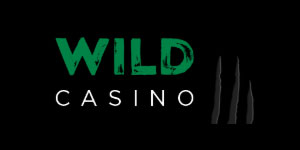 Best 20 Non GamStop UK Casinos those are Safe and Secure