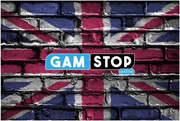 Image of Bookies not on gamstop