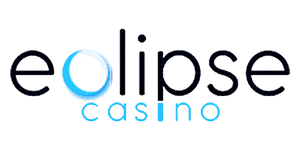 Casinos Not On GamStop – (2019 list of casinos not registered with GamStop)