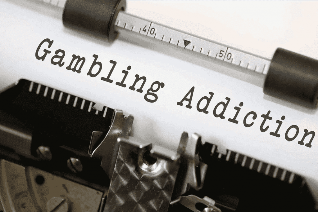 9 Helpful Tips to Stop Gambling Before It's Too Late
