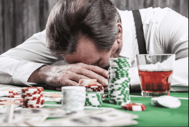 6 Ways to Overcome Gambling Addiction