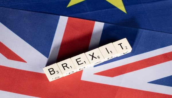 Will the UK Gambling Industry Be Affected by Brexit?