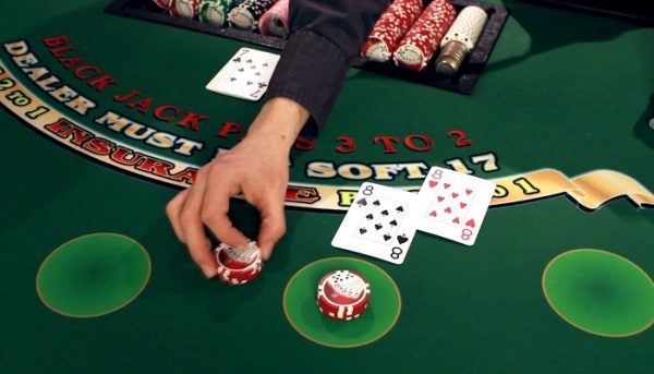 What Blackjack Games Are Offered at Non Gamstop Casinos?