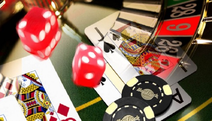 Which are the Best Promotional Offers at Non Gamstop Casinos?