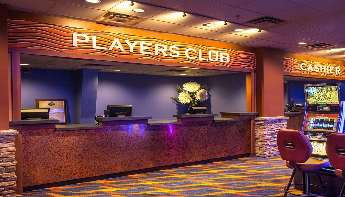 What Makes a Comp Club a Good One at Non Gamstop Casinos?