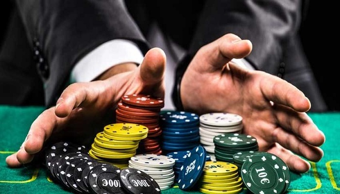 Tips for Having an Enjoyable Non Gamstop Casino Session