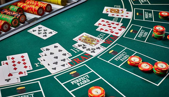 Tips for Playing for Low Stakes at Non Gamstop Casinos