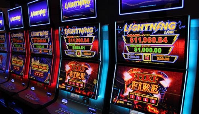 Gamstop Register Users Can Play Progressive Slots Online
