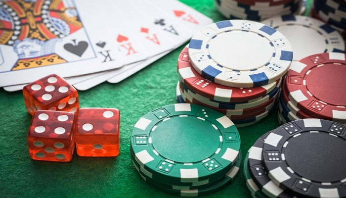 Most Claimed Casino Bonuses at Non Gamstop Casinos