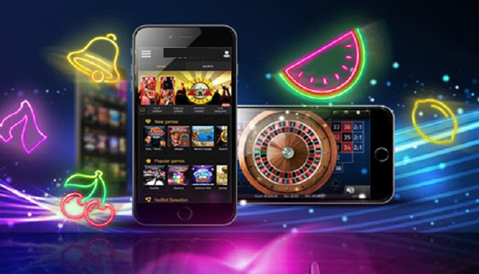 How to Play Mobile Casino Games when on Gamstop