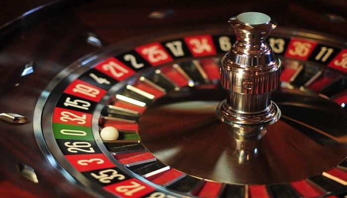 Casino No Gamstop