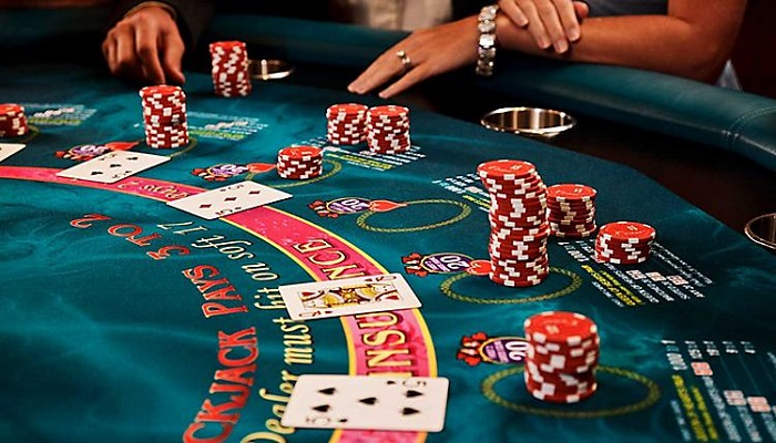 Configuring Non Gamstop Casino Games for Optimal Play