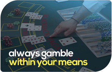 always-gamble-within-your-means-and-responsibly