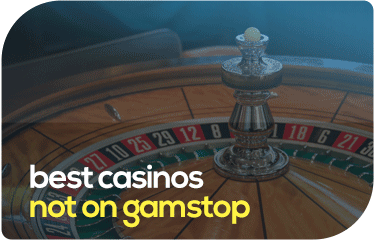 Non GamStop Casino Sites