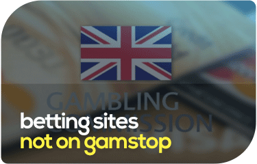 Image of Betting Sites Not On GamStop