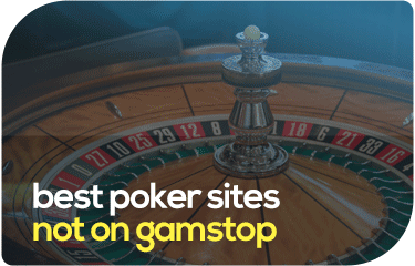 Casino Sites Not Registered With Gamstop