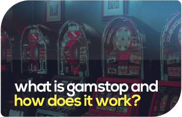 what-is-gamstop-and-how-does-it-work