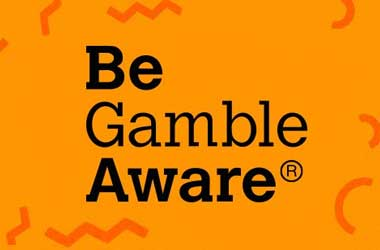 GambleAware Received £4.5m In Donations From UK Operators