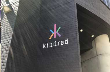 Kindred Group Reveals That Problem Gamblers Generated 4 pct Of Its GGR