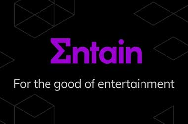 Entain Set To Close Over 300 Betting Shops In The UK