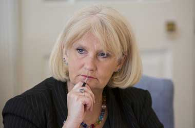 NHS Mental Health Chief Wants Gambling Firms Taxed For Addiction Funds