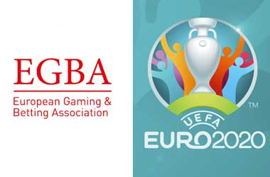 EGBA Promises Gambling Advertising Compliance During Euro 2020
