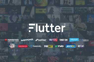 Flutter Entertainment To Limit Max Deposit Limit For Bettors Under 25