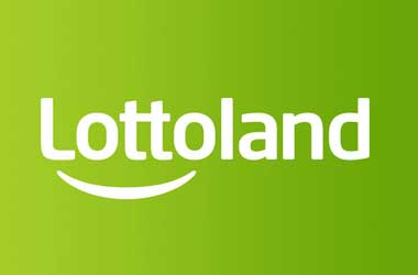 UKGC Fines Lottoland Operator £760k For Multiple Violations