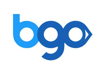BGO Is Suspended By The UKGC For Not Protecting Players