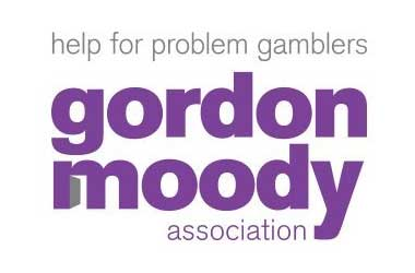 Gordon Moody Association