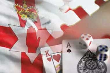 Northern Ireland Continues To Push Inquiry In To Gambling Reform