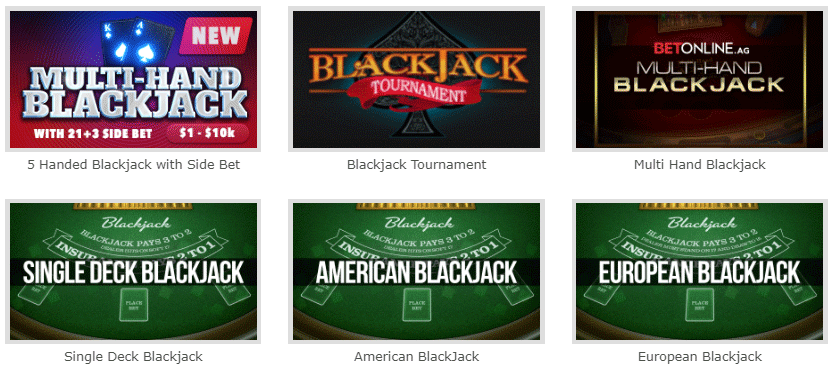 screenshot-betonline-casino-blackjack