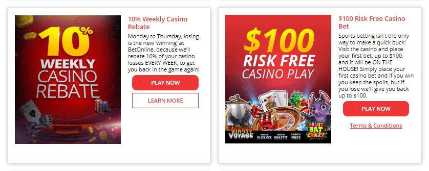 screenshot-betonline-casino-more-bonus-promotions