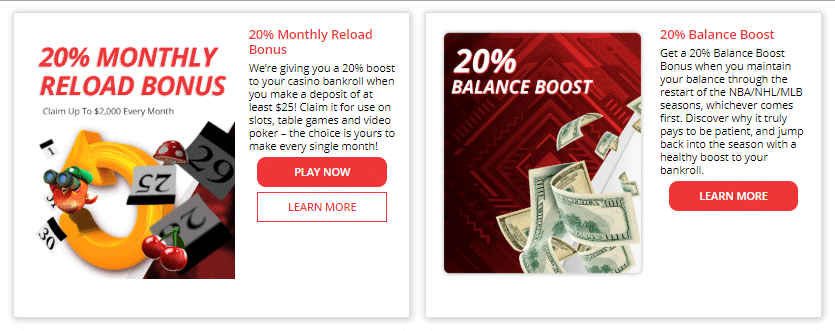 screenshot-betonline-casino-reload-boosts