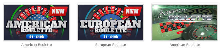 screenshot-betonline-casino-roulette