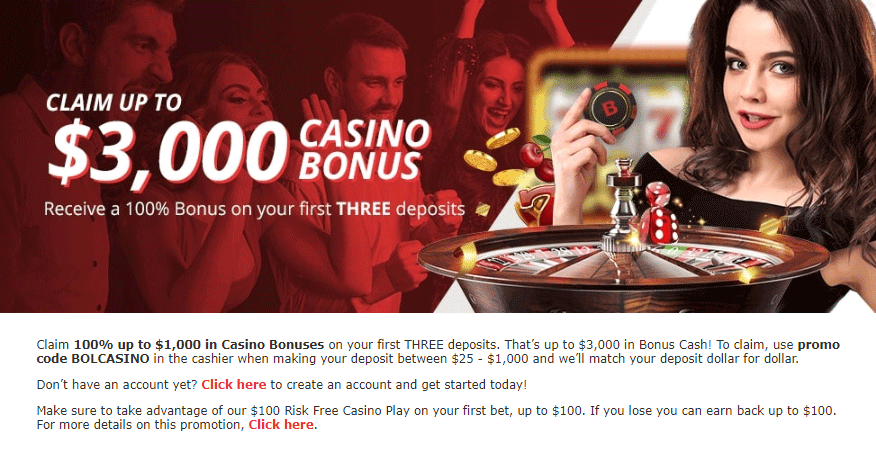 screenshot-betonline-casino-welcome-bonus