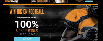 sports-betting-welcome-bonus