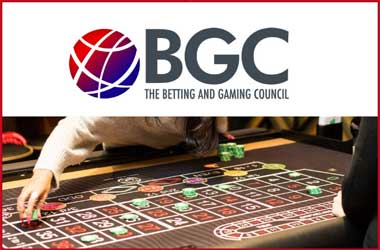 BGC's New Code Of Conduct To Impact VIP Players And Rewards