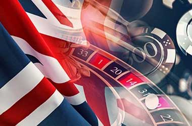 UK Casinos