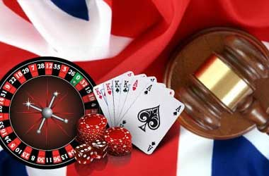 UKGC Happy With Problem Gambling Consultation Response From Players