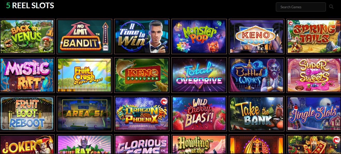 wild-casino-slot-games