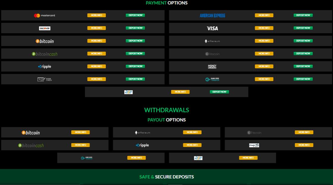 wild-casino-withdrawal-and-deposit-option-banking-methods