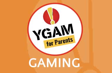 Young Gamers and Gamblers Education Trust